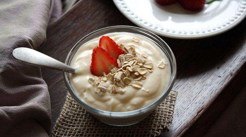 probiotice slabire