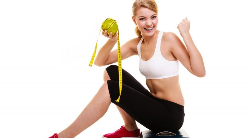 Motive care nu te lasa sa tii o dieta