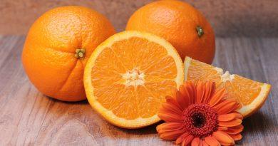 dieta cu citrice ajuta la slabit