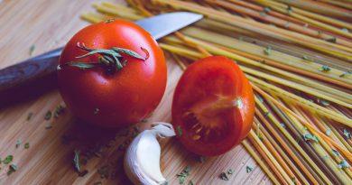 Carbohidratii care te ajuta sa slabesti
