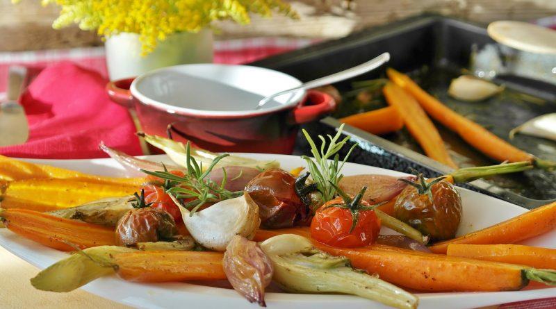 Cum poti urma o dieta saraca in colesterol