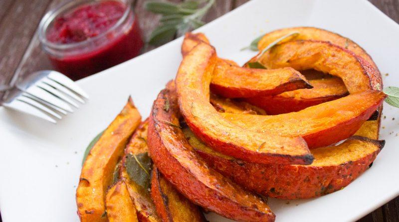 Dieta cu dovleac te ajuta sa slabesti