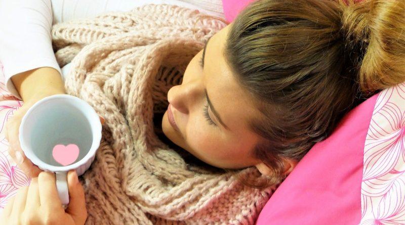 Diete si remedii naturiste pentru ameliorarea durerilor de spate
