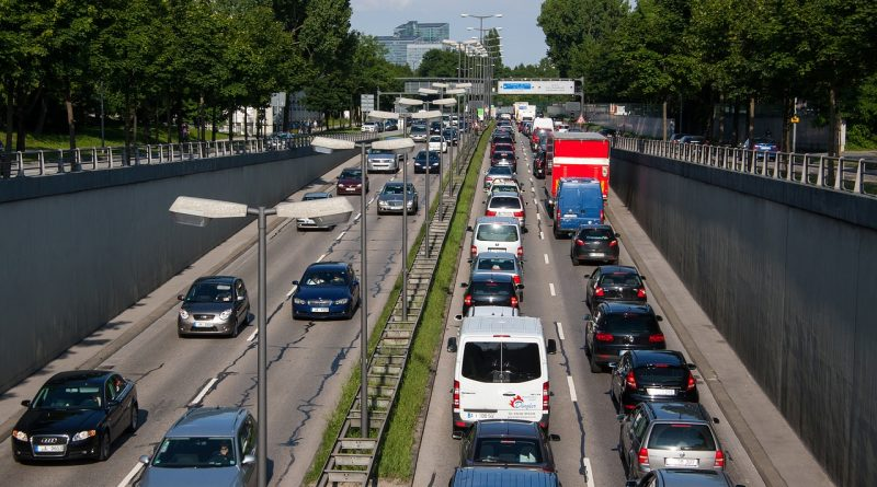 Efectele tacute ale poluarii asupra sanatatii