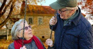Exercitii care amelioreaza durerile de reumatism