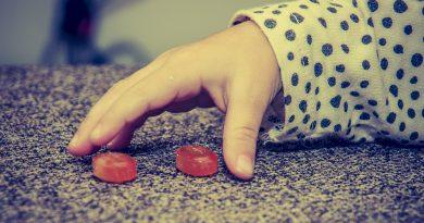 Indulcitorii artificiali iti pot sabota cura de slabire