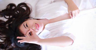 Migrena: care sunt factorii ce o pot declansa