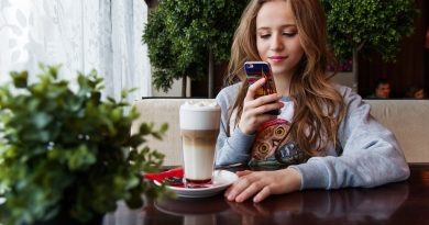 Sedentarismul in randul tinerilor poate duce la diabet si osteoporoza