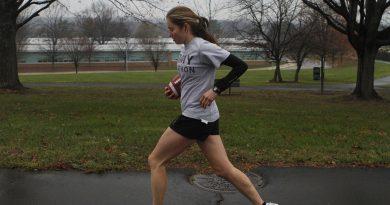 Sfaturi simple pentru fiecare alergator