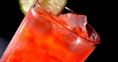 bauturile carbogazoase sunt nocive