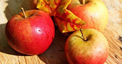 dieta cu mere te ajuta sa slabesti