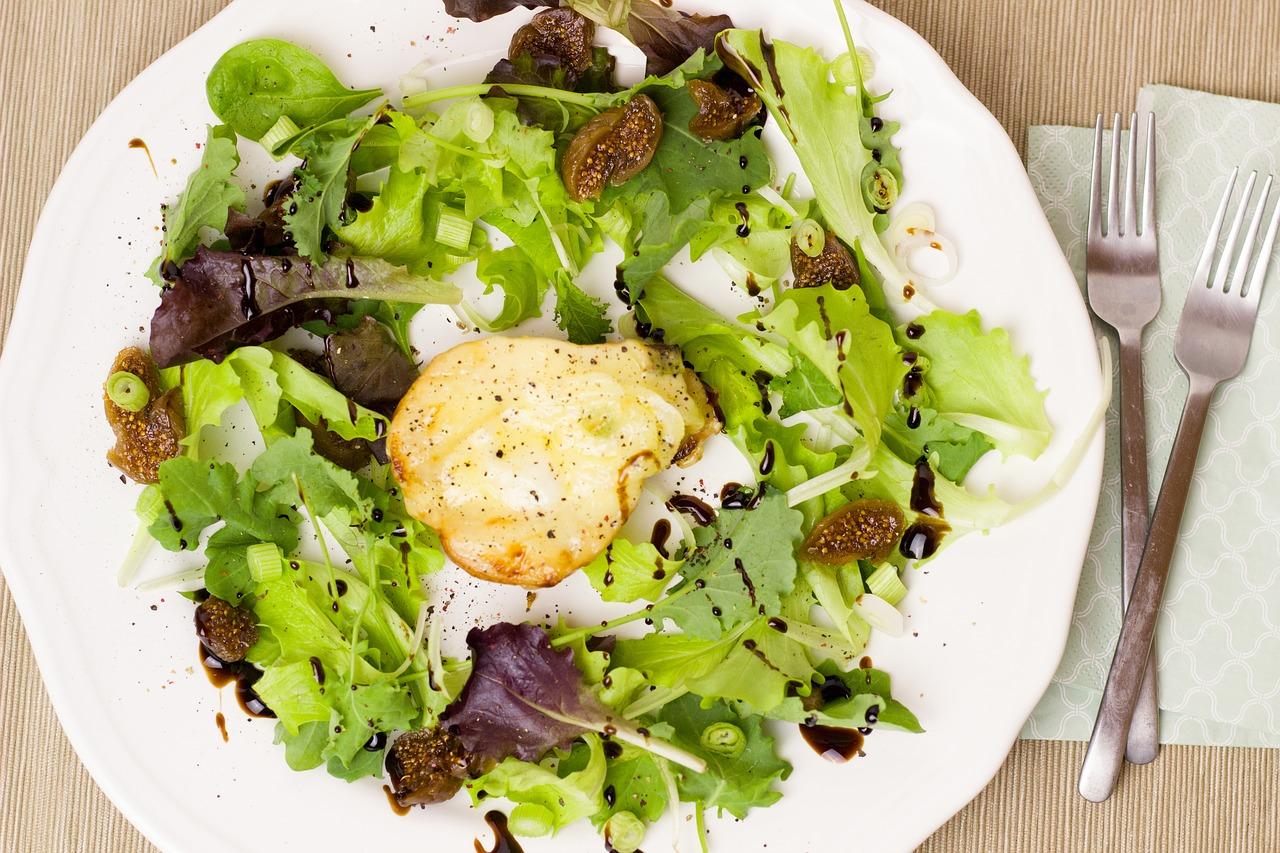 salate care te ajuta sa slabesti