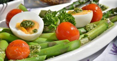 dieta de primavara te ajuta