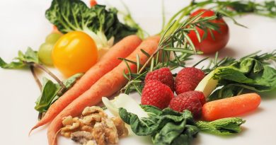 dieta vegetariana si slabitul