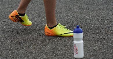 Energie pentru sport. Alimentele care iti reincarca bateriile