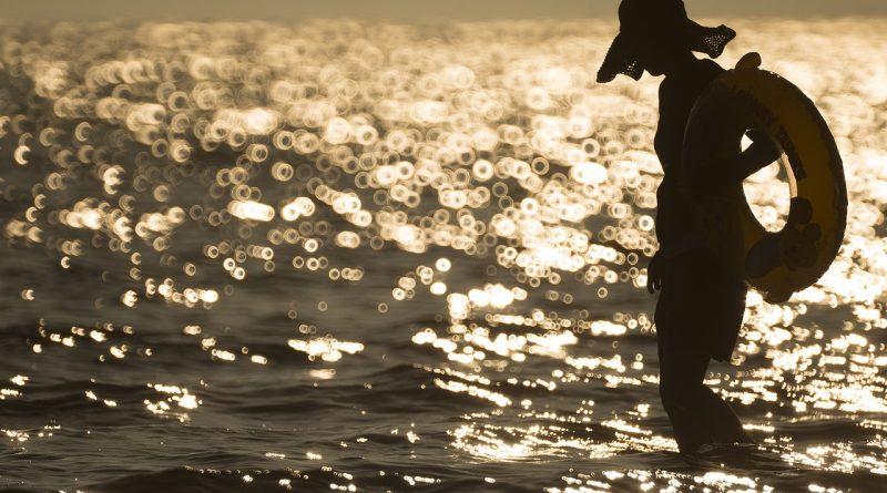 Apa sarata si beneficiile ei asupra sanatatii