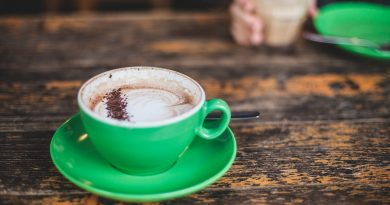 cafeaua verde cu ghimbir slabeste