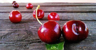 dieta cu cirese ajuta la slabit