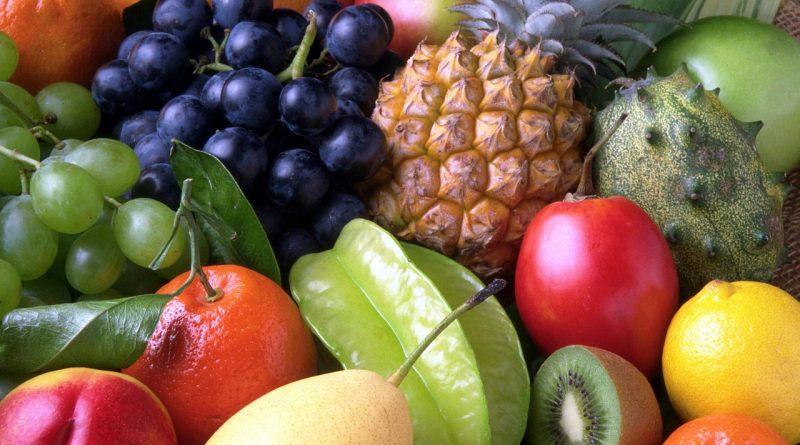 dieta cu fructe este eficienta