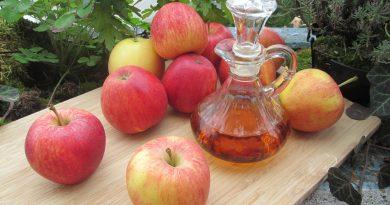 dieta cu otet de mere este eficienta