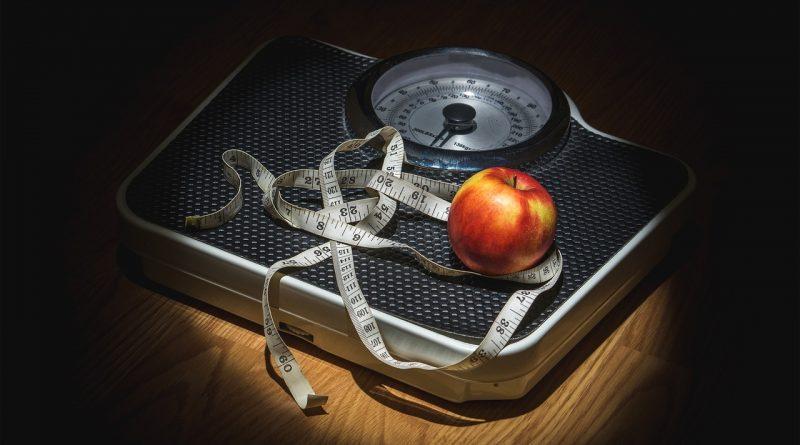 Dieta de 8 ore si vei slabi
