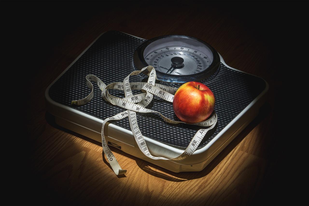 Diete de slăbit rapide. Cum scapi ușor de 10 kilograme - olly.ro