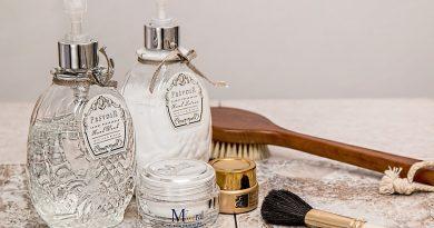 Sfaturi simple pentru o piele frumoasa