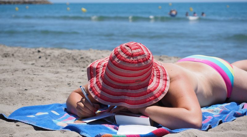 Beneficiile mai putin cunoscute oferite de soare