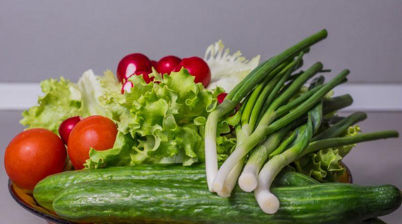 legume pentru slabit rapid