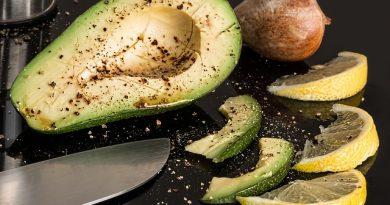 retete cu avocado pentru dieta