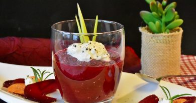 sfecla rosie un aliment sanatos