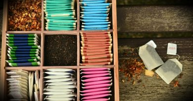 ceaiul la pliculet este nociv