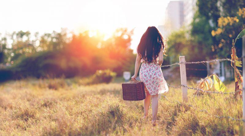 sindromul premenstrual remedii