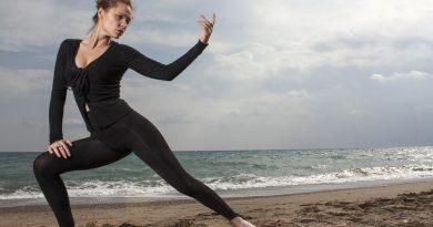 sportul previne cancerul eficient