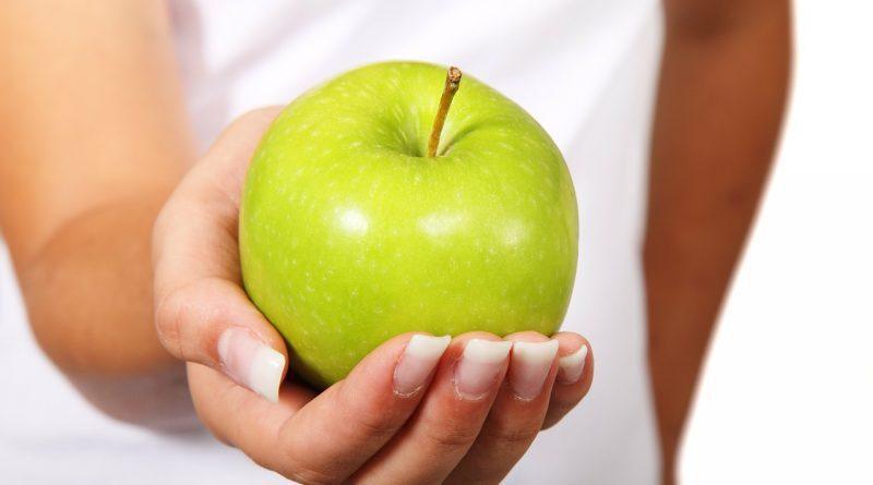 zile pentru dieta benefice