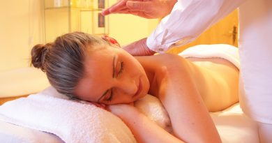 beneficiile masajului