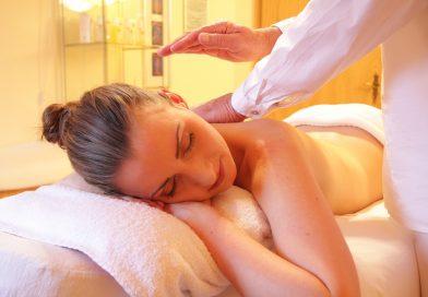 Beneficiile masajului asupra corpului si a mintii