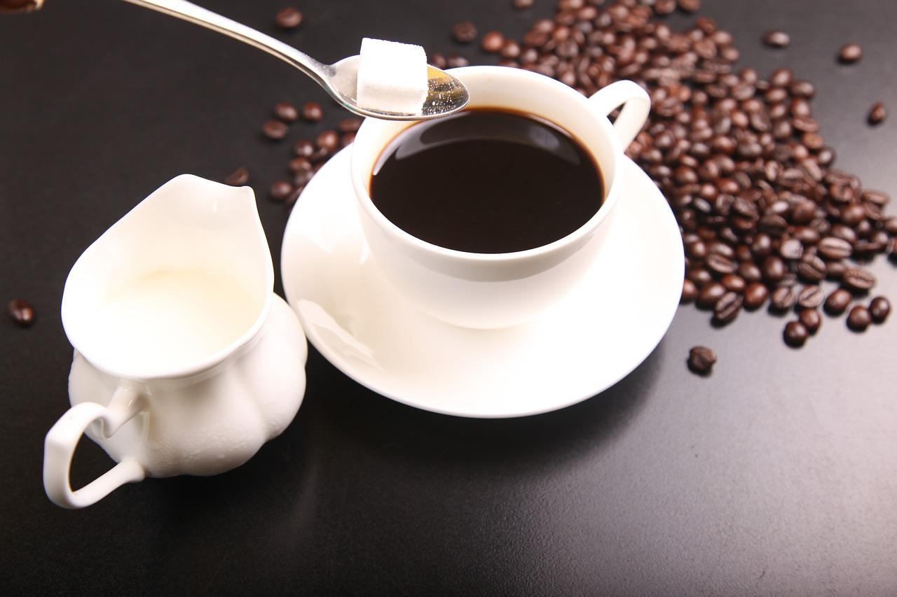 vantage de slăbire cafea