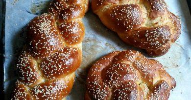 dieta kosher