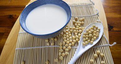 intoleranta la lapte