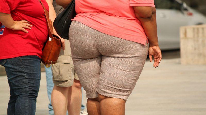 obezitatea este nociva