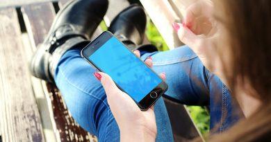 radiatiile telefonului mobil