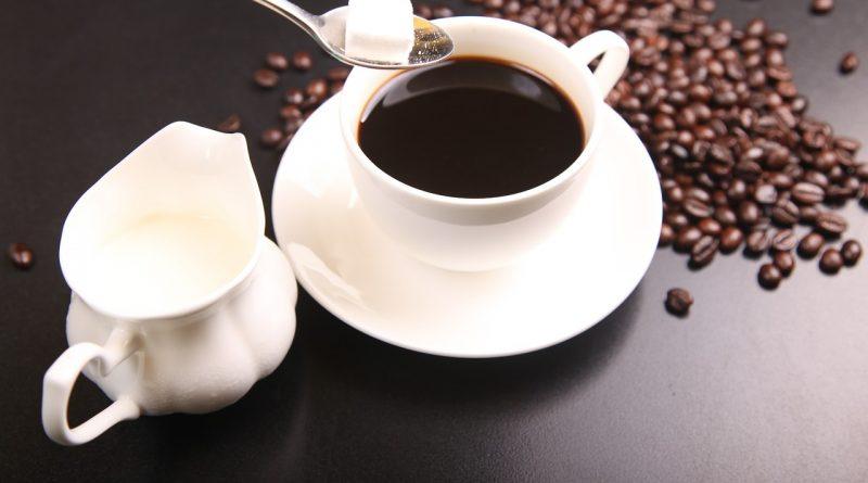 cafeaua cu unt