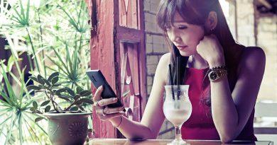 semnalul wifi dauneaza sanatatii
