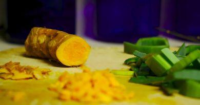 alimente cu efect antiinflamator