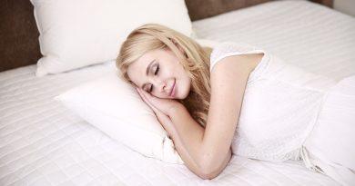 femeile trebuie sa doarma mai mult