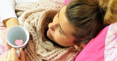 cum sa previi gripa