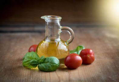 Cura cu ulei de masline – de ce sa-l consumi pe stomacul gol