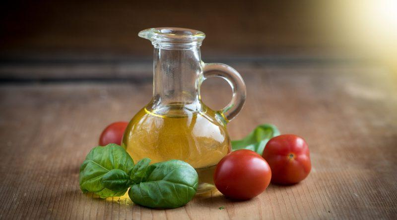 cura cu ulei de masline