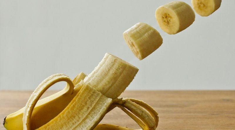 dieta cu banane
